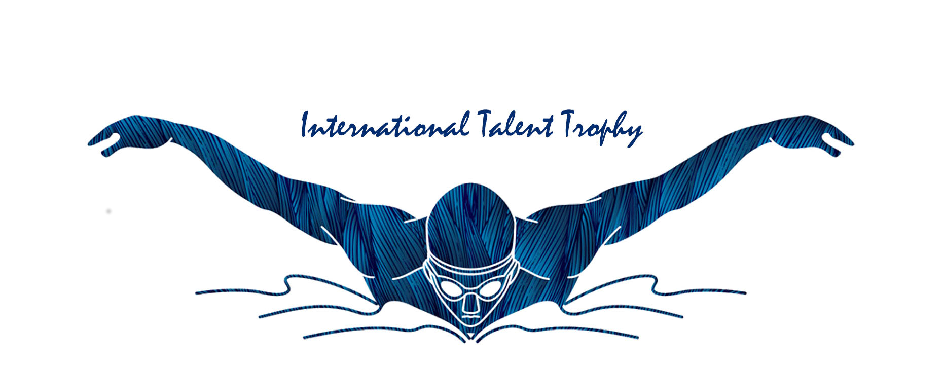 International Talent Trophy