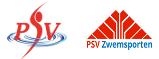 PSV International Talent Trophy
